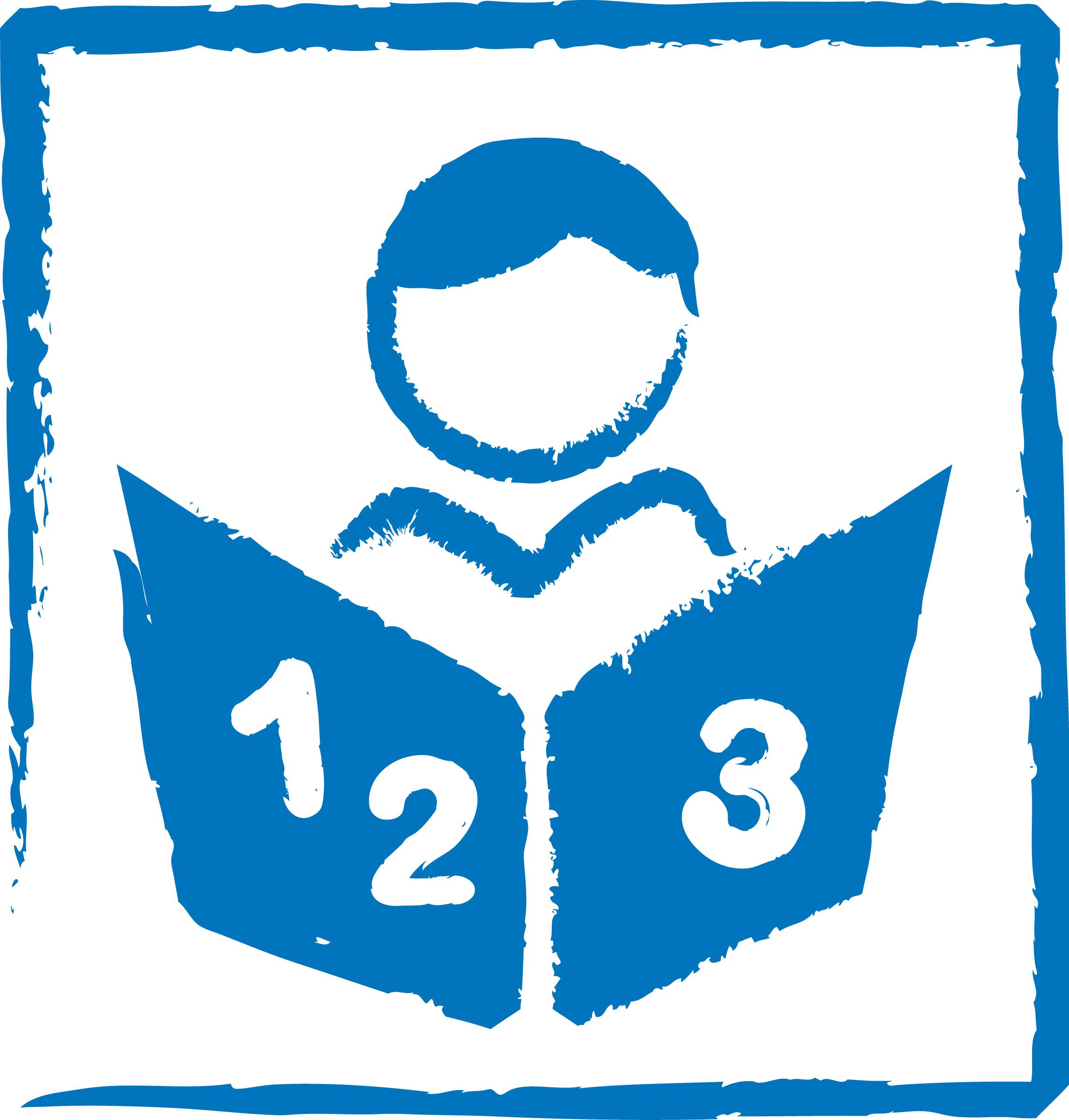 Das Logo unserer Schule
